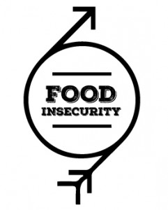 HIPSTER-FOOD-INSECURITY