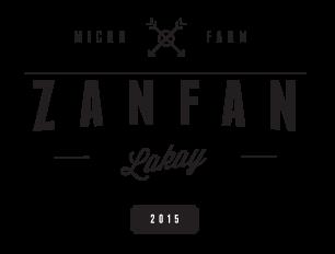 zanfan-lakay-microfarm